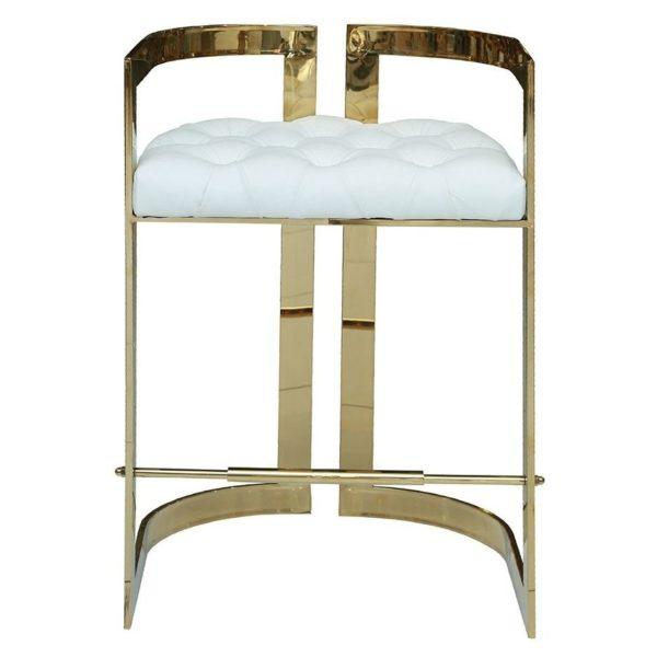 Pan Emirates Calandra Living Chair