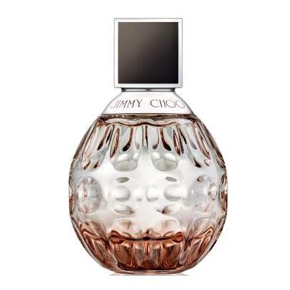 Jimmy Choo Perfume For Women 40ml Eau de Parfum