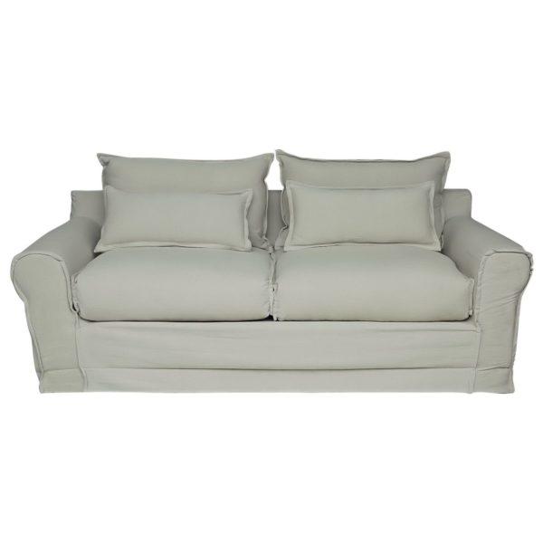 Pan Emirates Polhemus 3 Seater Sofa