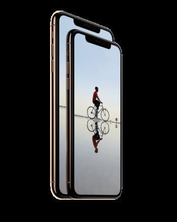 Apple-EID-002b