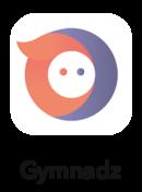 Gymnadz_Icon