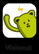 Wakeout_Icon