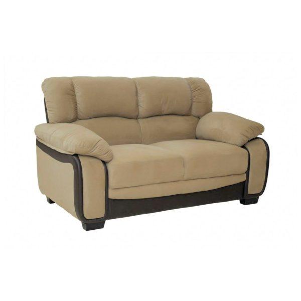 Pan Emirates Agastya 2 Seater Sofa
