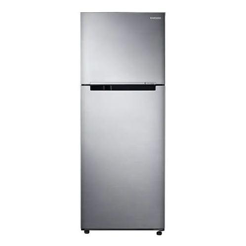 Samsung Top Mount Refrigerator 500 Litres RT50K5030S8