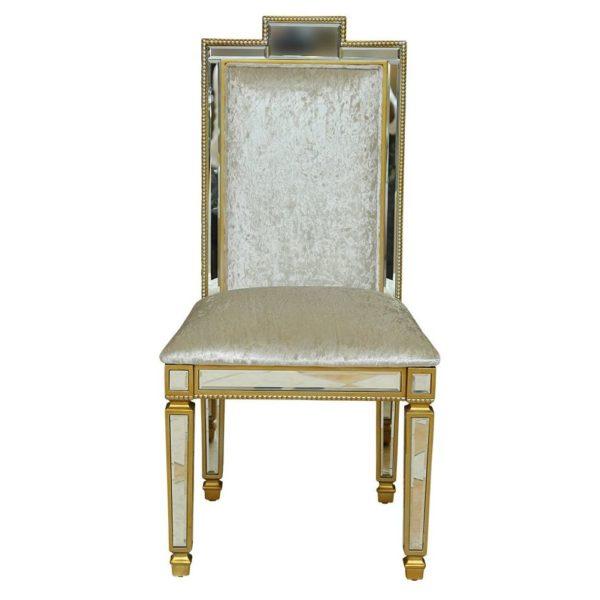 Pan Emirates Casazola Living Chair