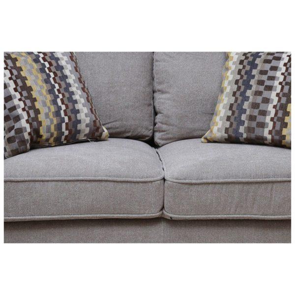 Pan Emirates Tatyana 2 Seater Sofa