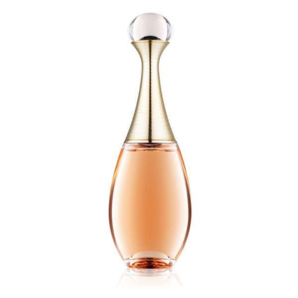 Dior Jadore EDT Women 50ml