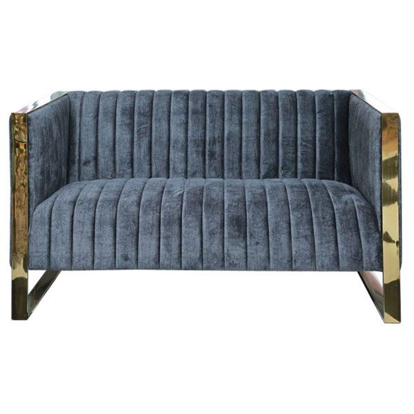 Pan Emirates Shaddy 2 Seater Sofa