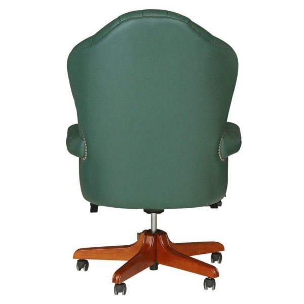 Pan Emirates Sormac Office Chair