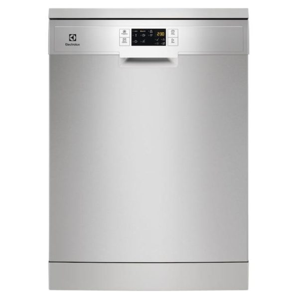 Electrolux Dish Washer ESF5513LOX