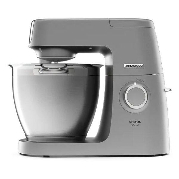 Kenwood Can Küchenmaschine 2021
