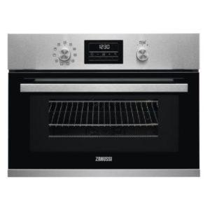 Zsi Built In Microwave Oven Zkk47901xk