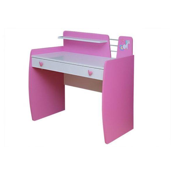 Pan Emirates Goodypink Kids Study Desk