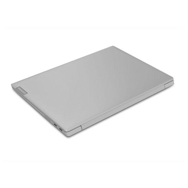 Lenovo Ideapad S340 Laptop - Core i5 1.6GHz 8GB 1TB+128GB 2GB Win10 14inch FHD Platinum Grey