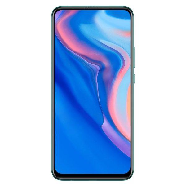 Huawei Y9 Prime (2019) 128GB Emerald Green Pre order 4G LTE Dual Sim Smartphone