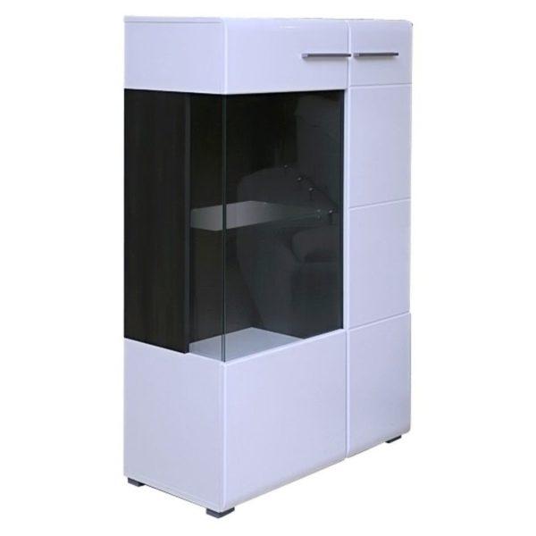 Pan Emirates Eckford Display Unit 2 Door