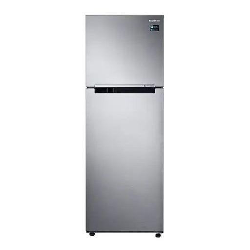 Samsung Top Mount Refrigerator 420 Litres RT42K5030S8