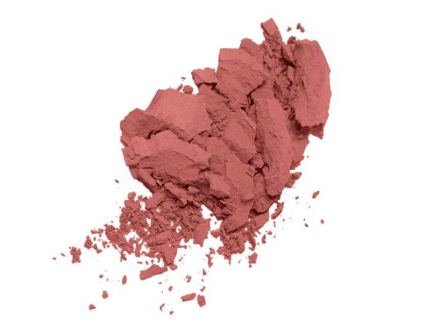 Wet N Wild Color Icon Blush Mellow Wine