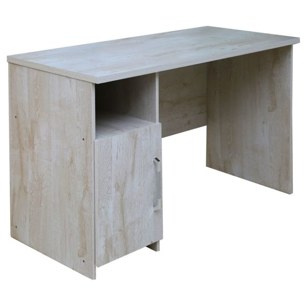 Pan Emirates Athenas Kids Study Desk