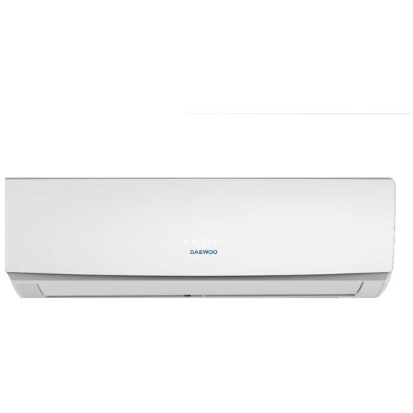 Daewoo Split Air Conditioner: Buy Daewoo Split Air Conditioner 2.5 Ton DSB-30C3JLC-R