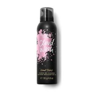 Victorias Secret Velvet Petals Cloud Wash Foaming Gel 130g