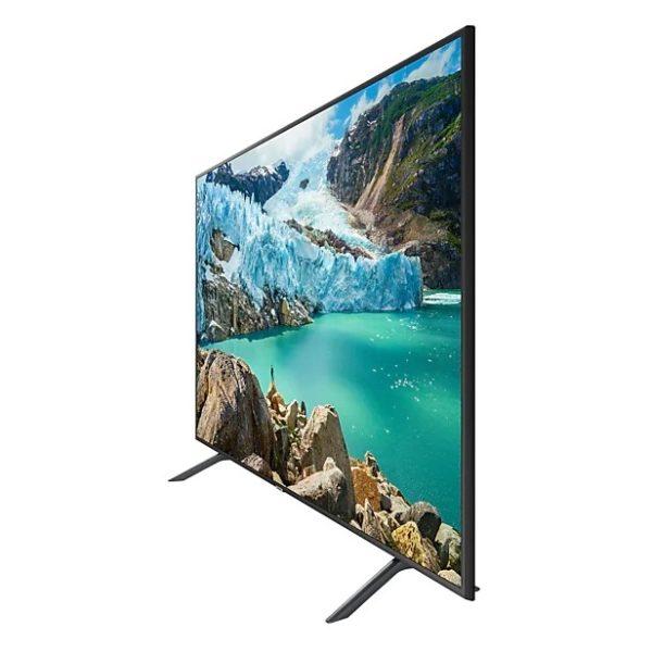 Samsung 55RU7100 Smart 4K UHD Television 55inch