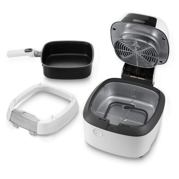 Buy Delonghi Ideal Fryer Fh2133 Price Specifications