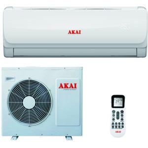 Buy Air Conditioners Online | Best Price of Split AC, Window AC, etc