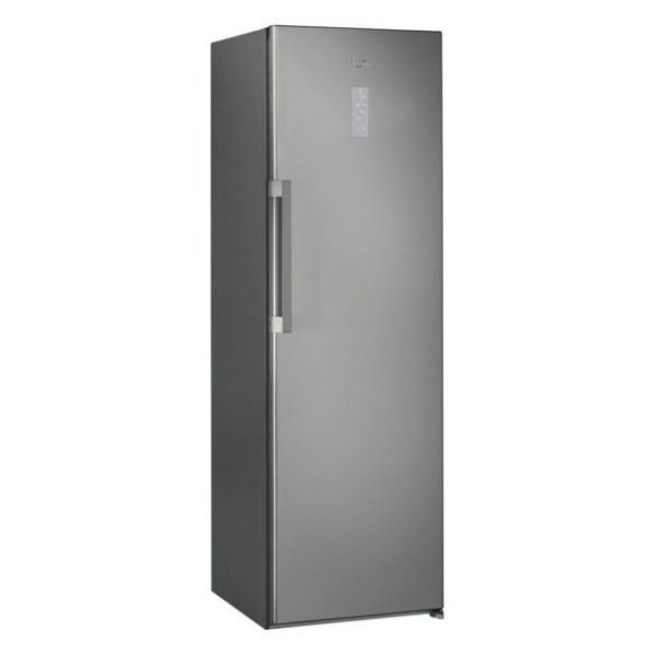 Whirlpool Upright Refrigerator 371 Litres SW8AM2DXREX