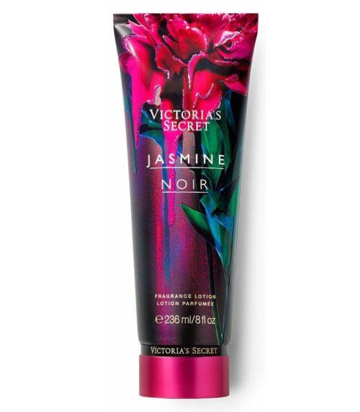 Victoria's Secret Jasmine Noir Body Lotion 236ml