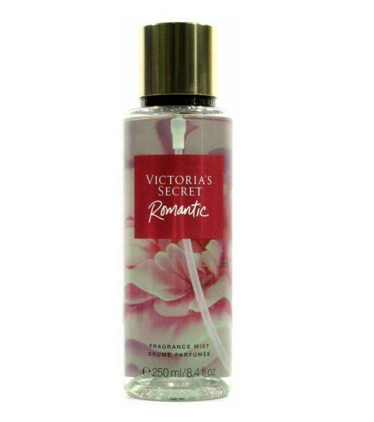 Victoria's Secret Romantic Body Mist 250ml