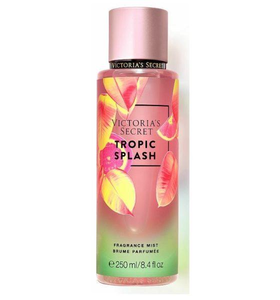 Victoria's Secret Tropic Splash Body Mist 250ml
