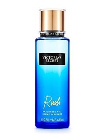 Victoria's Secret Rush Body Mist 250ml