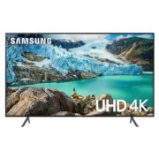 Samsung 43RU7100 Smart 4K UHD Television 43inch