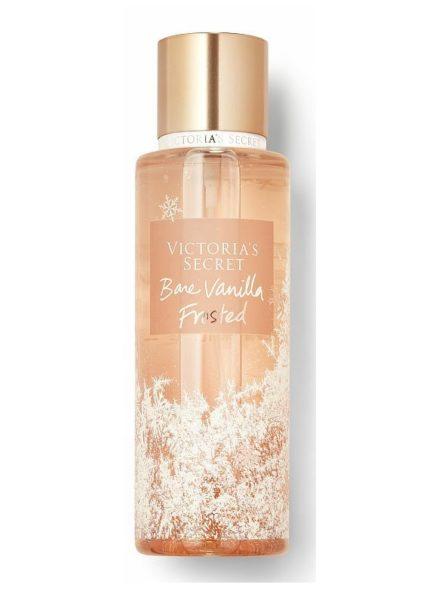Victoria's Secret Bare Vanilla Body Mist 250ml