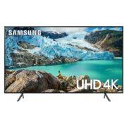 Samsung 49RU7100 Smart 4K UHD Television 49inch