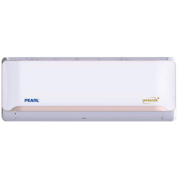 Pearl Split Air Conditioner 1.5 Ton EWMD18FH2B2BCGS