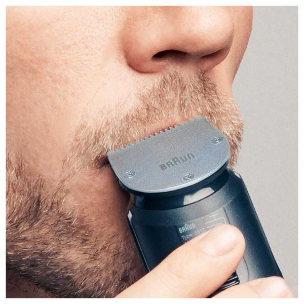Braun Multi Grooming Kit MGK7920TS