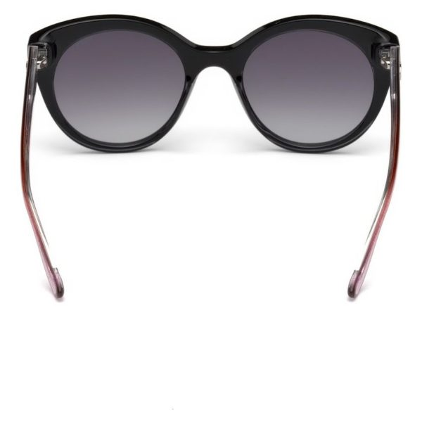 Guess GU7553-05B-53 Women's Sunglasses