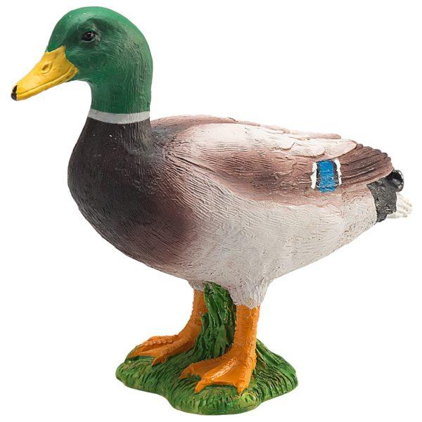 Buy Mojo Animal Planet Mallard Duck NEW For 2019 Medium