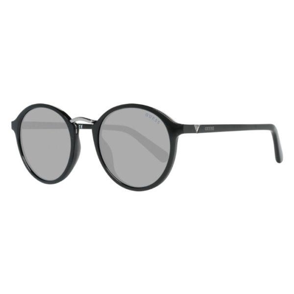 Guess GU6932-01V-51 Men's Sunglasses