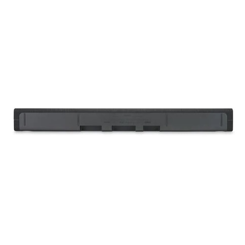 Harman Kardon Citation Bar Wireless Sound Bar - Black