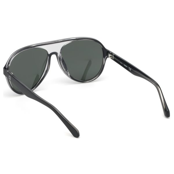 Guess GU6942-02C-57 Men's Sunglasses
