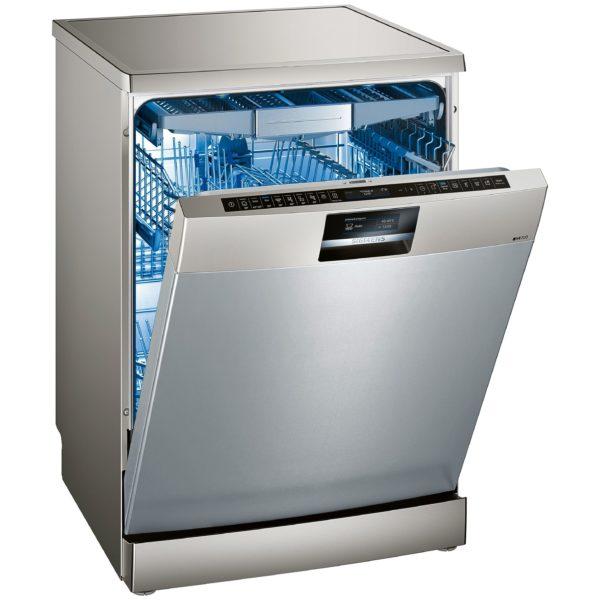 Siemens Standard Dishwasher SN278I46TM