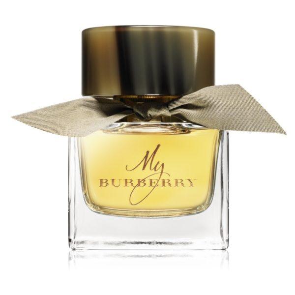 For 30 Eau Parfum Women Burberry Ml My De lK5Jc31FuT