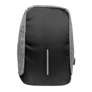 Free Oppo Backpack