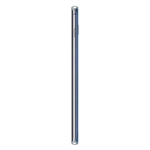 Samsung Galaxy S10+ 128GB Prism Blue SM-G975F 4G Dual Sim Smartphone