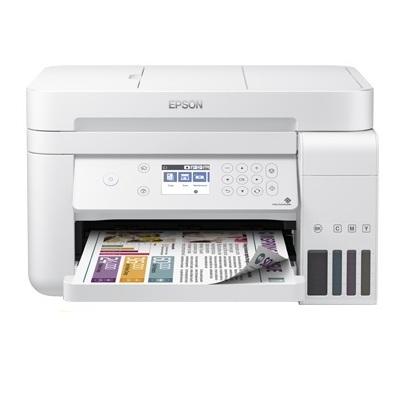 Epson EcoTank L6176 WiFi Ink Tank Printer