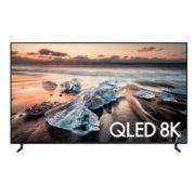 Samsung 65Q900R Smart 8K QLED Television 65inch