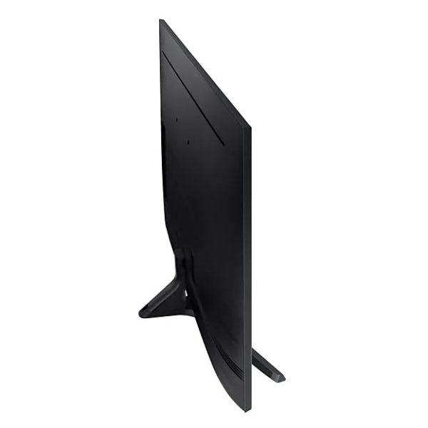 Samsung 65RU7400 Smart 4K UHD Television 65inch